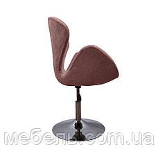 Кресло для лаунж-зоны Barsky HomeLine BH-01, фото 3