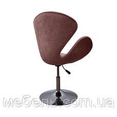 Кресло для лаунж-зоны Barsky HomeLine BH-01, фото 2