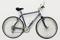 Велосипед Giant 1500 АКЦИЯ -30%