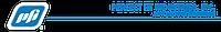 Подшипник подвесной Ford Transit 00- FWD/Connect 02- (45x75x19), код PF55102, PFI