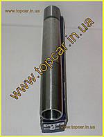 Палец задней балки Л/П Peugeot 205/306/309  Expert Line Польша G225