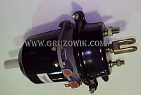 Камера тормозная задняя (энергоаккумулятор) FAW 1061, фото 1