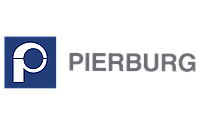 Сервопривод заслонок, код 7.22644.33.0, PIERBURG