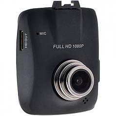 Видеорегистратор CYCLON DVF-72 (FHD,2,0 LCD екран)