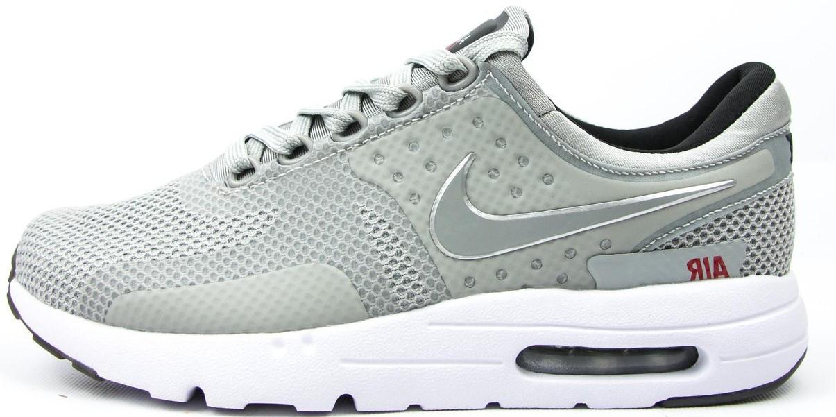 30e87b8fa2742 Женские кроссовки Nike Air Max Zero