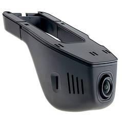 Видеорегистратор CYCLON DVF-82 WI-FI