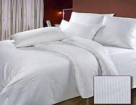"""Полуторное постельное белье Бязь/Голд комплект 150*220 """"Уютный дом"""""""