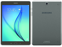 Samsung Galaxy Tab A ''9.7''