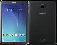 Samsung Galaxy Tab E ''9.6''