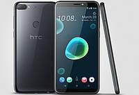 Смартфон HTC Desire 12 Plus 3/32GB Dual Black