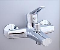 Смеситель для ванной комнаты или душ. кабины 2-017, фото 1