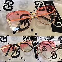 Солнцезащитные очки 012 (ЮЛ)