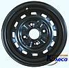 Колесный диск Daewoo Matiz R13 W4.5 PCD 4x114.3 et 45