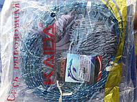 Рыболовная сеть финская Каида, ячейка 40, одностенная для промышленного лова, фото 1
