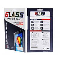 ЗАЩИТНОЕ СТЕКЛО APPLE iPhone 7 PLUS 0.3mm