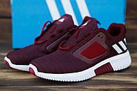 Кроссовки женские Adidas ClimaCool M 30099 (РЕПЛИКА)