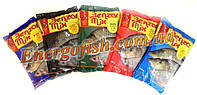 Прикормка Benzar Mix 1kg Fish Meal