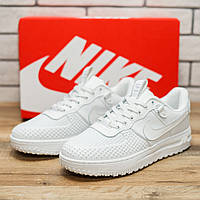 Кроссовки мужские Nike LF1 10041 найк найки обувь