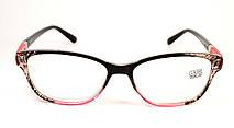 Женские очки для зрения (281)