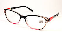 Женские очки для зрения (281/2005 С1)