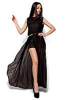 Платье вечернее Тенерифе
