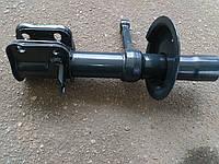 Амортизатор (корпус стойки) ВАЗ 2108-21099, 2113-2115 прав. с гайкой  (пр-во Дорожная карта)