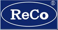 Натяжитель ремня генератора MB OM601-603 88-96 (коромысло), код ReCo005/6, RECO