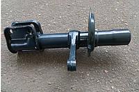 Амортизатор (корпус стойки) ВАЗ 2108-21099, 2113-2115 лев. с гайкой  (пр-во Дорожная карта)