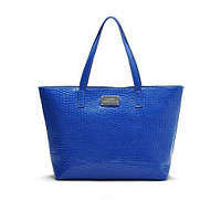 Женская сумка через плечо в стиле Mango