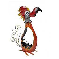 "Садова фігура Medusa ""Rooster Open"""