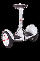 Гироскутер Ninebot Mini Pro 10,5 дюймов White (белый) Оригинал
