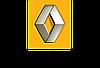 Подушка амортизатора (переднего) + подшипник Renault Master 10-, код 543207065R, RENAULT