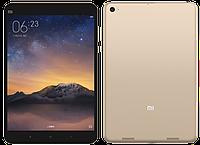 Xiaomi Mi Pad 2 (Windows)