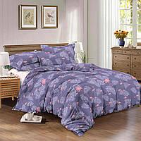 Ткань для постельного белья Сатин S39-7 (A+B) - (60м+60м)