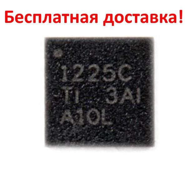 Микросхема Texas Instruments TPS51225C - QFN20