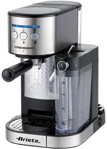 Кофеварка Ariete 1384 (Домашняя кофеварка)