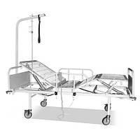 Медицинская мебель. Мебель для медицинских  учреждений