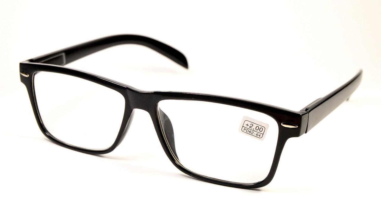 Очки для зрения оптом (289 ч)