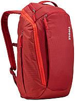 Рюкзак повседневный Thule EnRoute Backpack 23L TH3203597, красный