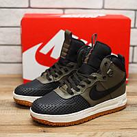 Кроссовки мужские Nike LF1 10671 найк