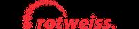 Ролик двери (боковой/нижний) MB Sprinter/VW Crafter 06-, код RW76013, ROTWEISS