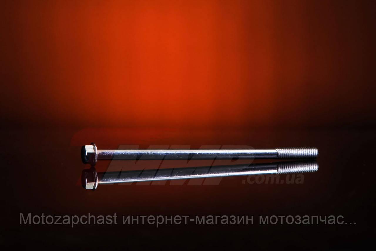Болт головки Minsk-Viper CB 125-200