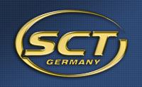 Смазка для подшипников Grease LC2 (400g) (синяя), код 8104, SCT Germany