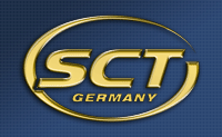 Средство для очистки карбюраторов/дроссельных заслонок Carbu Cleaner (400ml), код 9970, SCT Germany