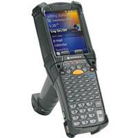 MC 9190 терминал сбора данных (штрих кодов) защищенный, WIndows ТСД промышленный, фото 1