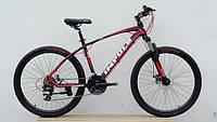Спортивные велосипеды 26 дюймов