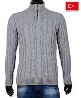 Зимние мужские свитера,кофты.