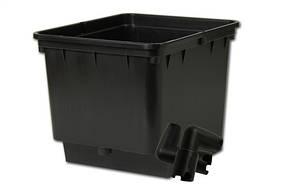 Bucket 11l, фото 2