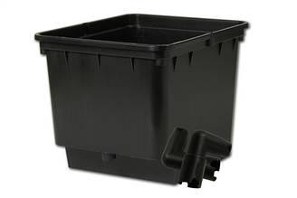 Bucket 11l