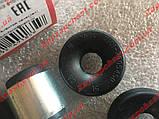 Ремкомплект переднього амортизатора Ваз 2101 2102 2103 2104 2105 2106 2107 (горіх+бублик) БРТ 13РУ, фото 5